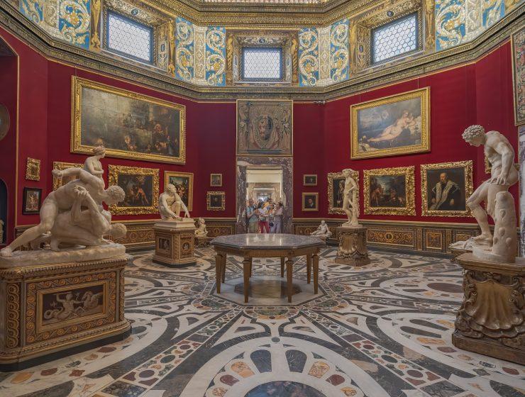 museos digitales