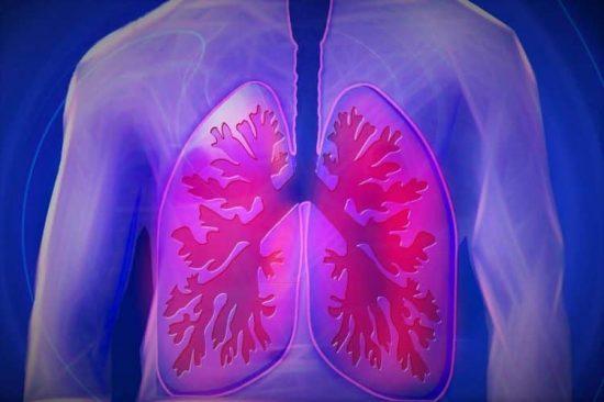 hipoxemia respirador artificial