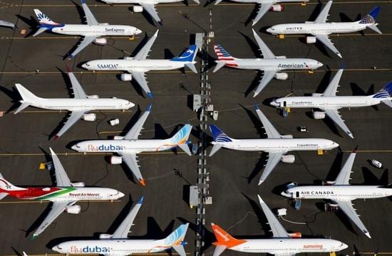 devolucion segun aerolinea
