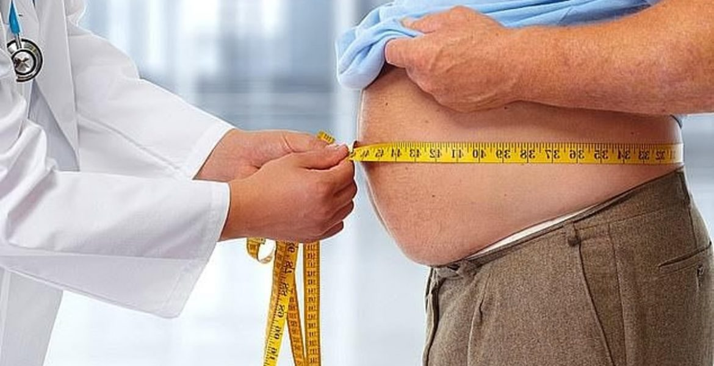 obesidad operacion bariatrica