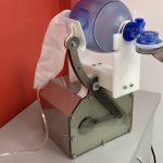 respirador artificial san juan