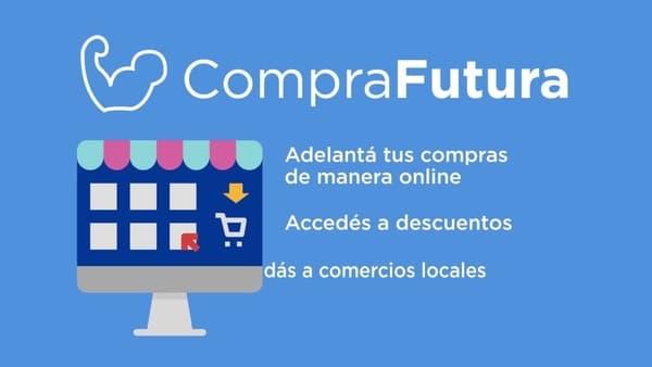 comprafutura.com