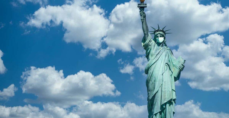 pandemia covid nueva york