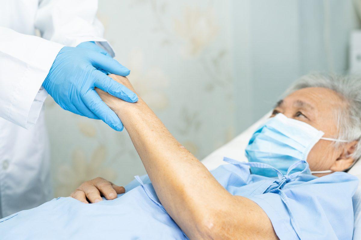 empatia medicos