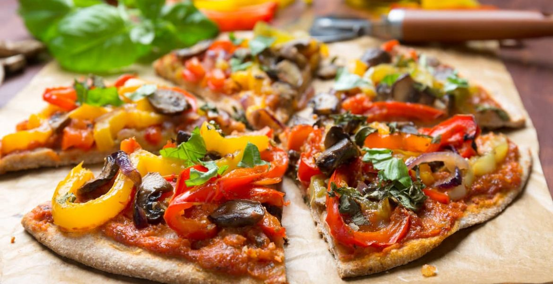 bigstock-pizza-vegana-receta-1170x600