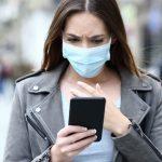pandemia miedos