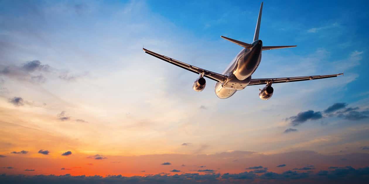 argentina coronavirus vuelos