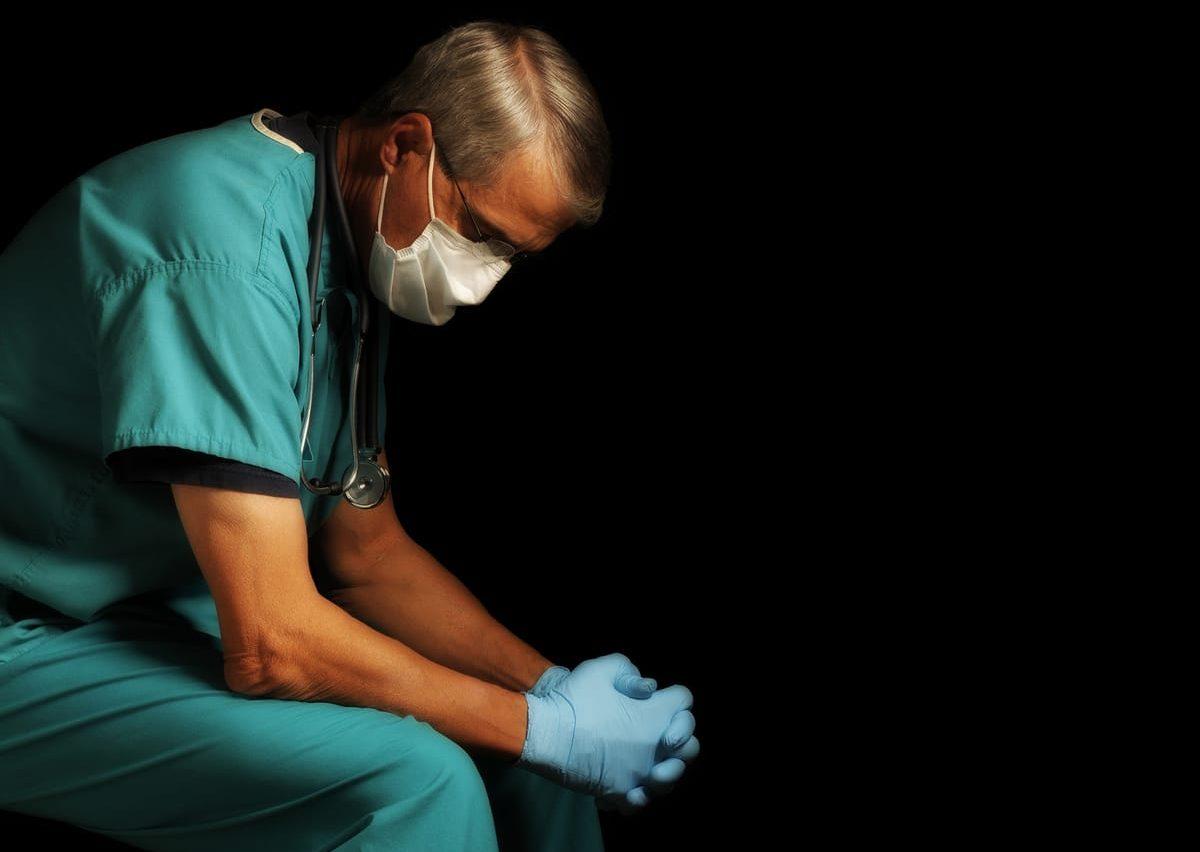 medicos covid