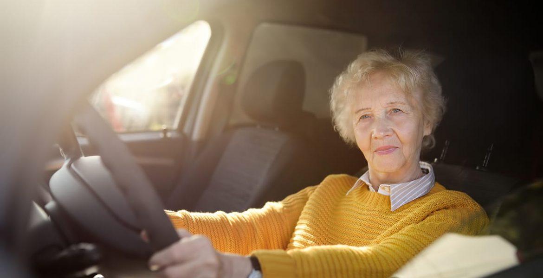 longevidad adulto mayor