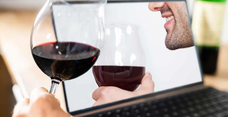 bodegas degustacion vinos online