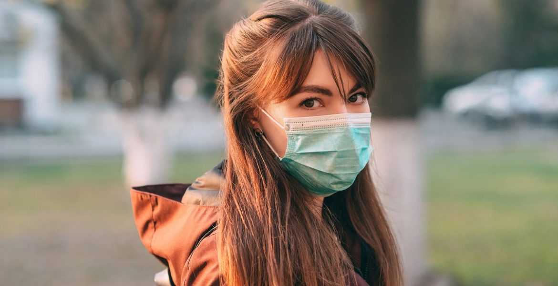segundo año de pandemia