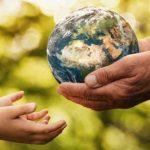 Pandemia cambio climatico