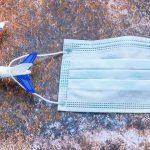 como será volar despues del coronavirus