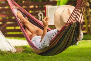 leer en pandemia