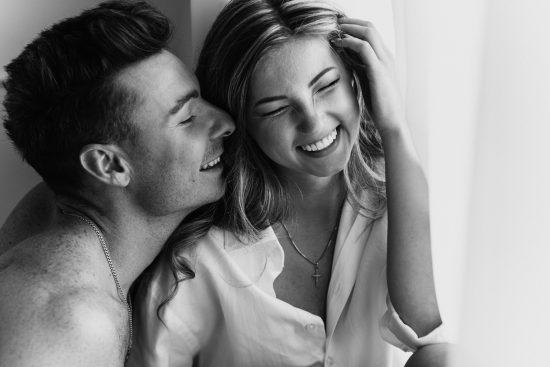momentos en pareja