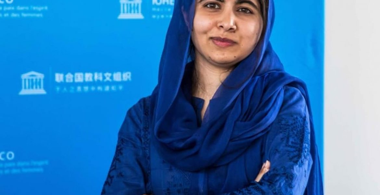 Malala su historia de vida