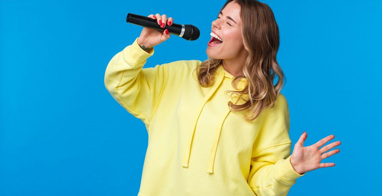 cantar beneficios
