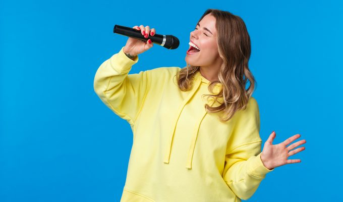 cantar beneficios