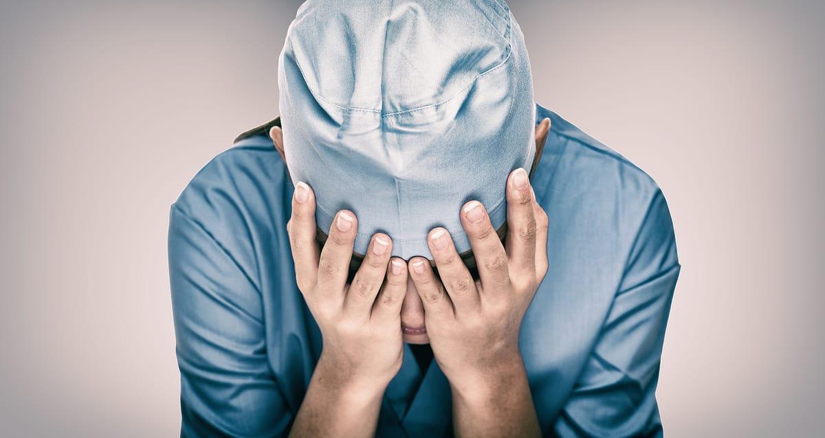 coronavirus cefalea