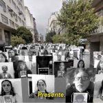 26 años atentado amia