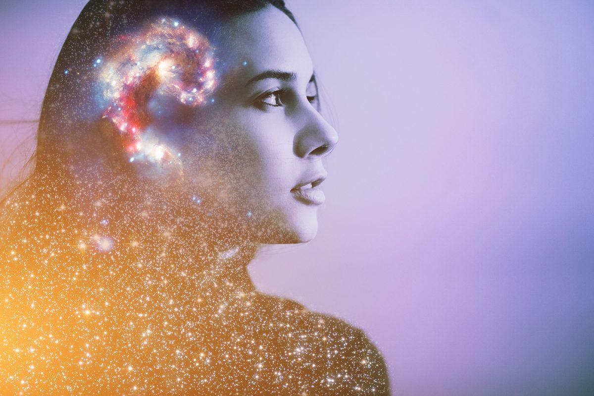universo astrologia
