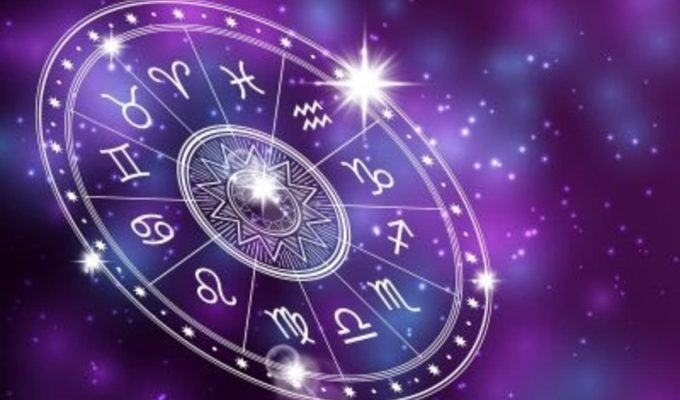 horoscopo del 1 al 7 febrero 2021