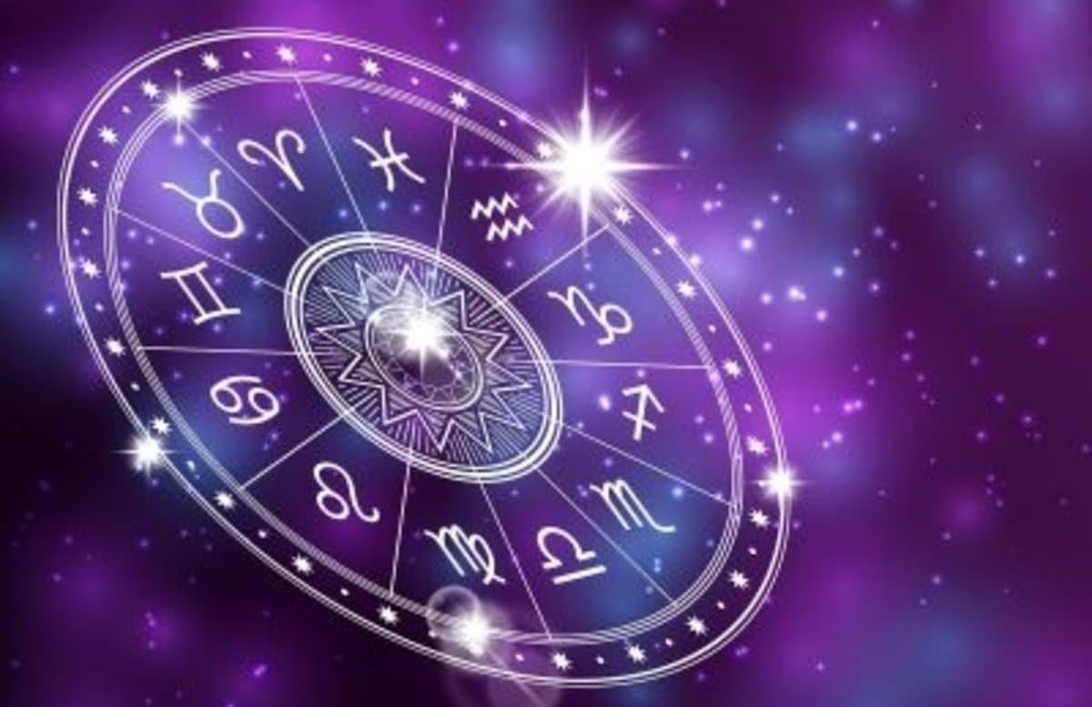 horoscopo 2020 segunda mitad del año