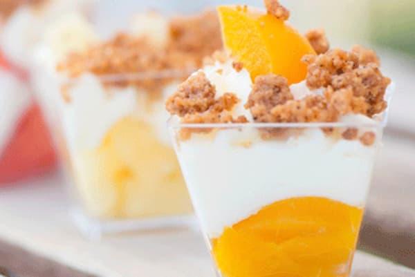 preparar gelatina sin sabor