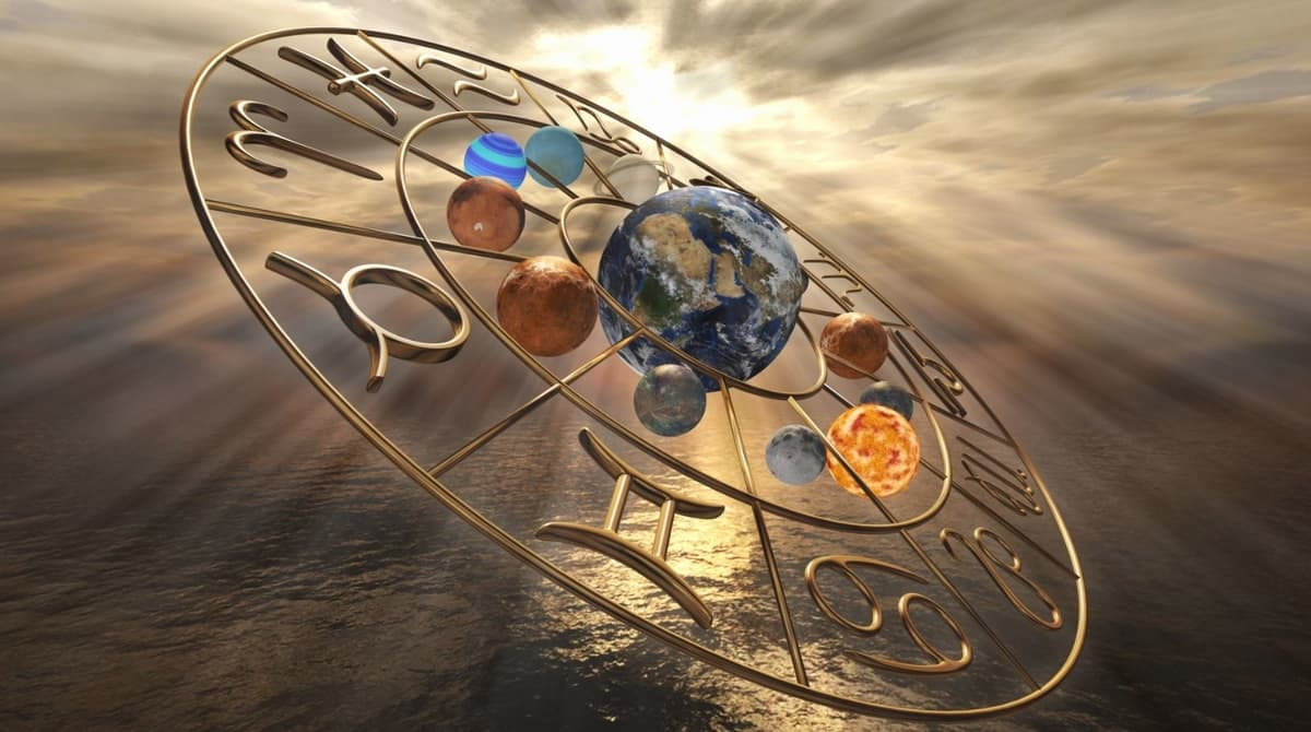 astrologia carta natal
