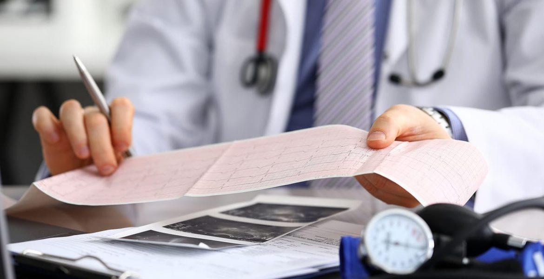 controles medicos pandemia