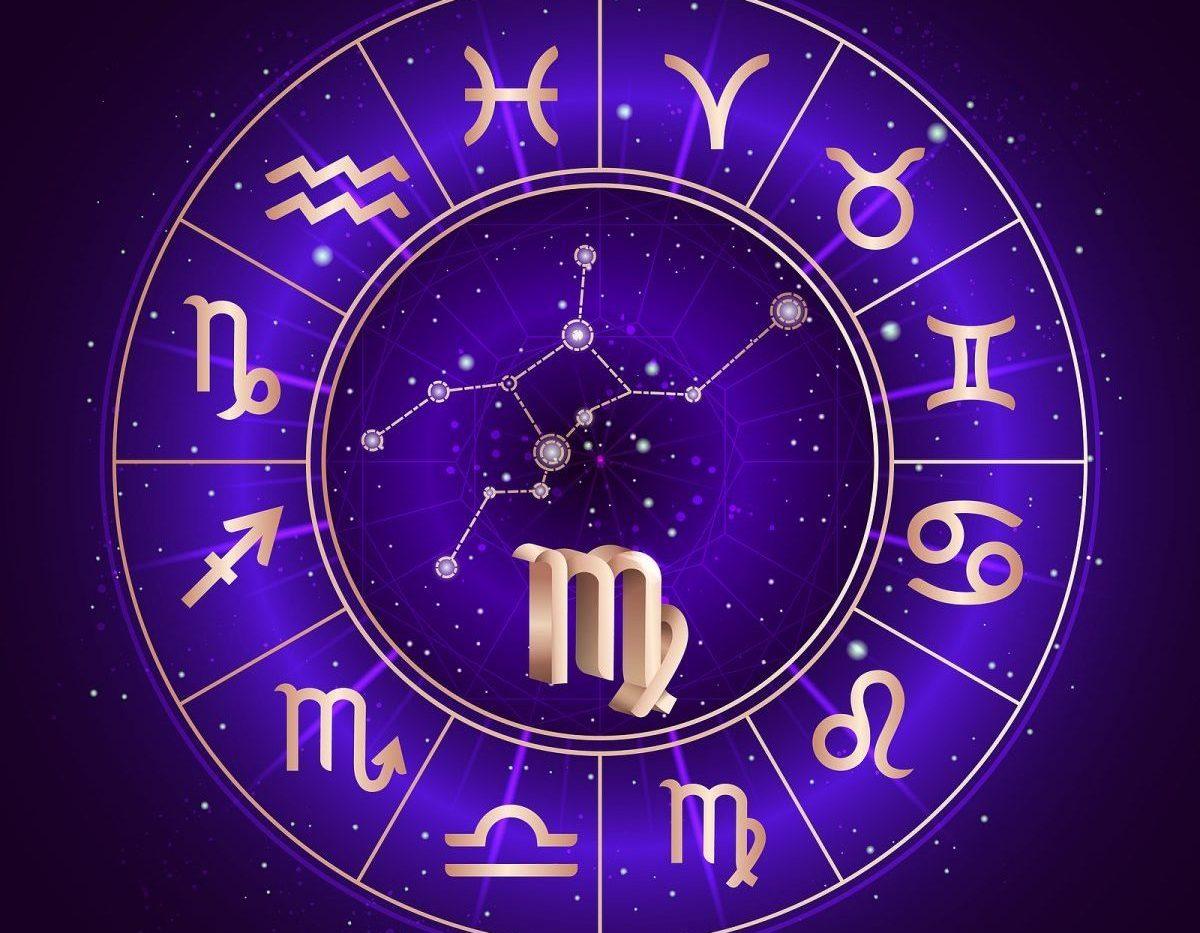astrologia horoscopo virgo