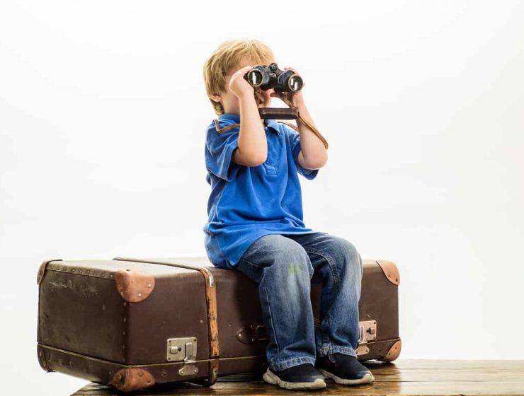 venta anticipada de paquetes de viaje