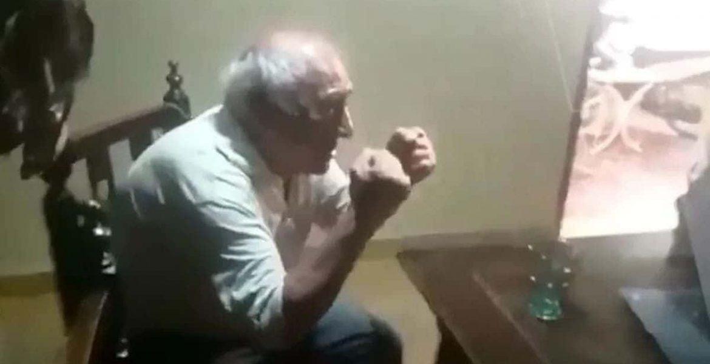 abuelo nieto abogado
