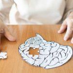 alzheimer hormona tratamiento