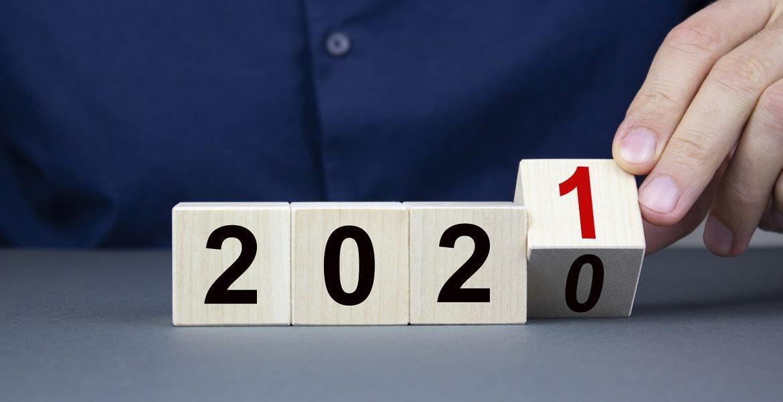 predicciones planetarias para el 2021