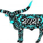 Horoscopo chino 2021 bufalo