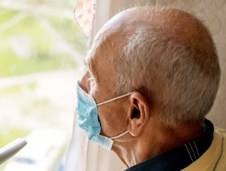 jubilados fe de vida