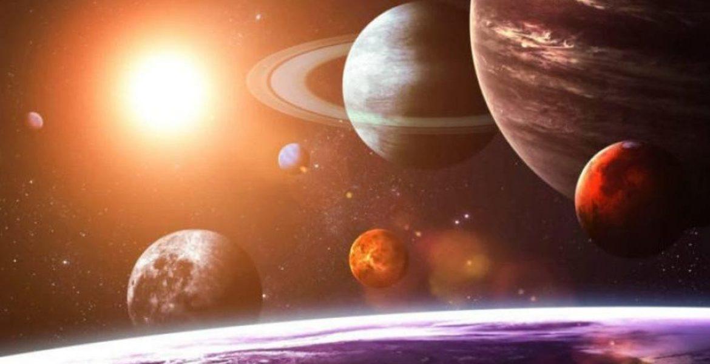 astrologia marte