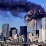 nueva york 19 aniversario atentado