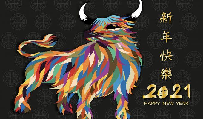horoscopo chino 2021