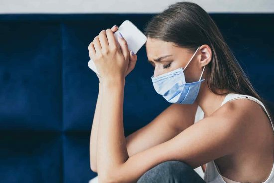 coronavirus preguntas y respuestas