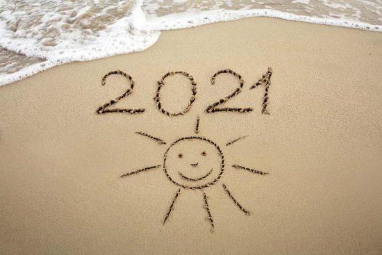 predicciones 2021