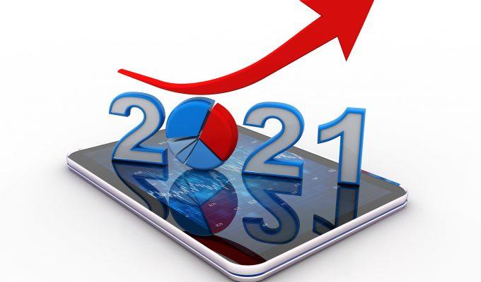 2021 proyectos