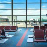 aegentina posterga vuelos regulares