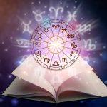 horoscopo 22 al 28 febrero 2021