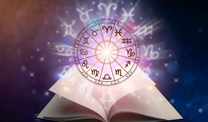 horoscopo al 18 de julio 2021