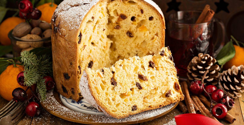 cómo hacer pan dulce casero