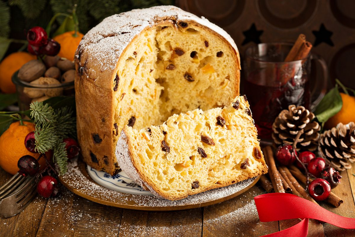 como hacer pan dulce casero