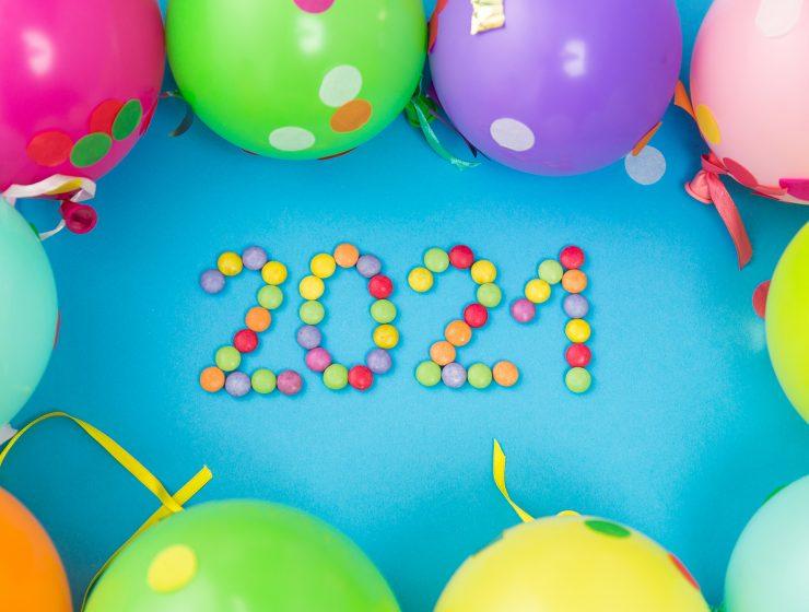 propositos metas año nuevo 2021