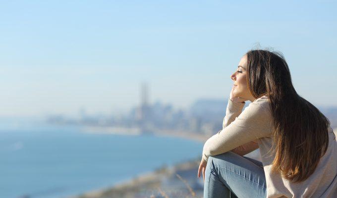 meditacion relajacion